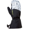 DaKine Tracker Jr Mitt