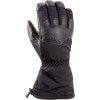 DaKine Apollo Glove