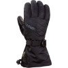 DAKINE Catalina Glove - Women's