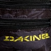 DAKINE Classic Hip Pack Front