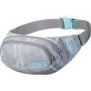 DAKINE Hip Pack - Women's Fiona, One Size