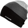DaKine Lester Beanie