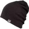 DaKine Logan Beanie