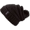 DaKine Scruntch Beanie