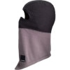 photo: DaKine Kids' Balaclava