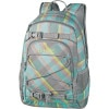DAKINE Grom Backpack - Women's - 800cu in
