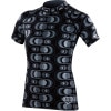 DaKine Mod S/S Rashguard