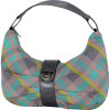 DAKINE Hustle Purse - Women's