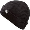 DaKine Tall Boy Beanie