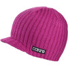 DaKine Barney Beanie
