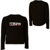 DaKine Cyclone Crew