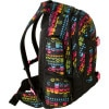 DAKINE Mission Backpack - Women's - 1500cu in Side