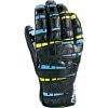 DaKine Crossfire Glove