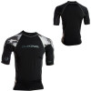 photo: DaKine Enforcer S/S Rashguard
