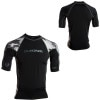 DaKine Enforcer S/S Rashguard