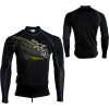 DaKine Explosion Rashguard