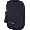 DaKine Cell Case