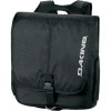 DAKINE Dispatch Pack - 1600cu in