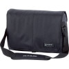 DAKINE Hudson Messinger Bag - 1200cu in