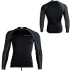 DaKine Performance L/S Rashguard