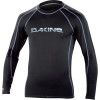 DaKine Polypro L/S Rashguard