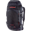 DaKine Poacher
