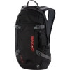 DaKine Heli Pack