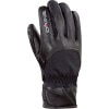 DaKine Navigator Glove