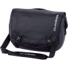 DAKINE Messenger Bag - 1400cu in