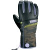 DAKINE Targa Glove - Women's