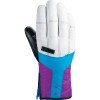 DAKINE Sienna Glove - Women's