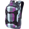 DaKine Alpine Pack