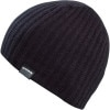 DaKine Vert Rib Beanie