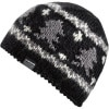 DaKine Olaf Beanie