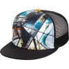 DAKINE Trucker Hat