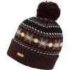 DaKine Maggie Pom Beanie