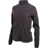 DaKine Realm Jacket