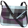 DAKINE Serena Purse - Women's