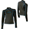 photo: DaKine Insulator Long-Sleeve Rashguard
