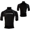 photo: DaKine Hi Top Rashguard