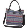 DAKINE Anya Purse - Women's