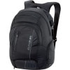 DAKINE Section Wet/Dry Backpack - 2470cu in