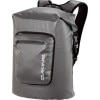 DAKINE Cyclone Dry Roll Top Backpack - 2200cu in