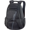 DAKINE Interval Wet/Dry Backpack - 2000cu in