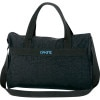 DAKINE Kylie Duffel Bag - 1400cu in Black, One Size