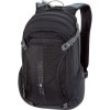 DAKINE Apex Hydration Pack - 1600cu in