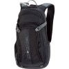 DaKine Nomad