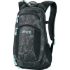 DaKine Amp 12L