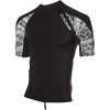 photo: DaKine Men's Performance S/S Rashguard