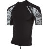 DaKine Performance S/S Rashguard